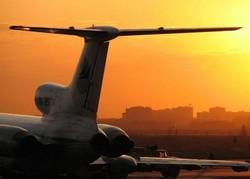 Полиция задержала в аэропорту Челябинска очередного авиадебошира