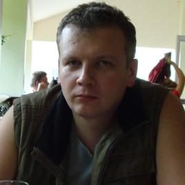 Пивоваров Сергей (sviatich)