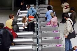 Проезд в общественном транспорте Парижа подорожает вдвое