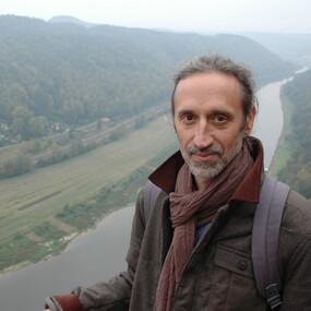 Вячеслав Ильяшенко