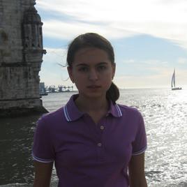 Карпенкова Полина (Polina_Karpenkova)