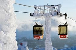 Крупнейший горнолыжный курорт Швеции обзаведется тремя новыми подъемниками