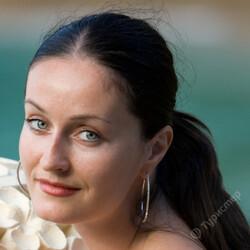Полина Виткова