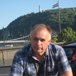 Попов Андрей (soldaffon)