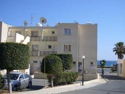 Аренда жилья на Кипре подешевеет на 20%