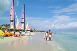 Куба будет развивать туризм «по-капиталистически»