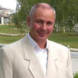 Сундеев Виталий (boctok)
