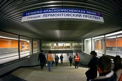 В Москве новые станции метро разгрузят транспортный узел в «Выхино»