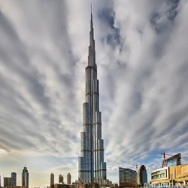 Dubai Uae (uae-dubai)
