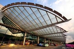 Аэропорт Сингапура обзаведется новым терминалом