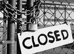 Крупный туроператор закрыл офисы в Самаре
