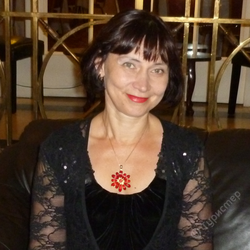 Елена Уайтхед