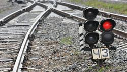 Экспресс-поезд из Москвы в Киев запустят в следующем году