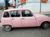 Смешные и милые балканские автомобили