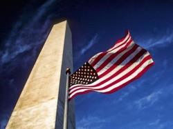 США будут брать пошлину с туристов