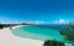 Туристы за девять месяцев обогатили Кубу на 1,4 млрд долларов