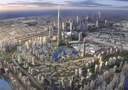 Дубай обошел Екатеринбург в борьбе за Экспо-2020