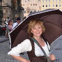 Щербинина Людмила (czvpodarok)
