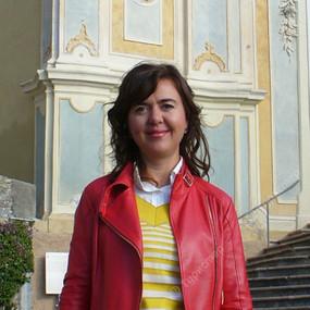 Татьяна Похлеба