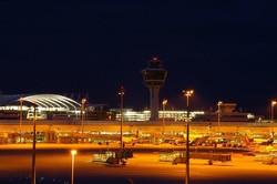 Екатеринбург и Челябинск свяжут прямыми рейсами с Мюнхеном