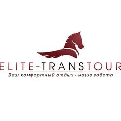 Elite-Transtour