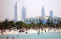 Туристы за год потратили в ОАЭ 50 млрд долларов