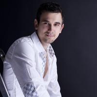 Горелышев Аркадий (xhora07)