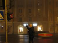 Новгород. Три лика одного города.
