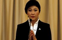 Таиландом управляет временное правительство. Парламент распущен