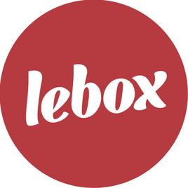 Лебокс (lebox)