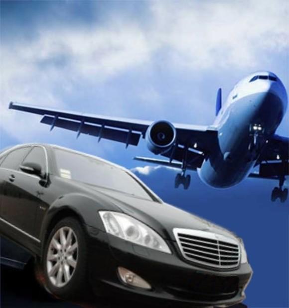 Пасажирские перевозки трансфер на легковом автомобиле . - Пассажирские перевозки Луганск на Slando