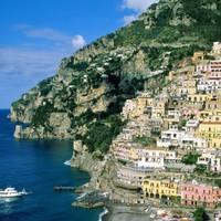 Италия обещает упростить визовый режим для российских туристов