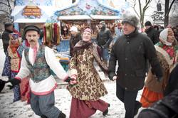 Социологи выяснили новогодние предпочтения россиян