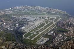 Стамбул станет доступнее для жителей двух российских городов