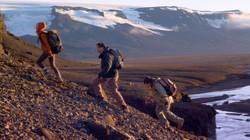 Ученые: путешественники живут дольше домоседов