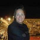 KS Italy Travel
