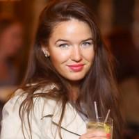 Российская туристка погибла в Шарм-эль-Шейхе из-за некачественного алкоголя