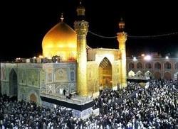 В ОАЭ празднуют окончание рамадана
