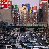 В Японии отменен безвизовый  транзит