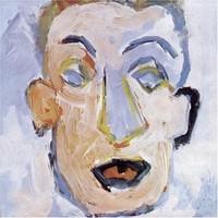 В Дании выставят картины Боба Дилана