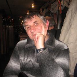 Поликарпук Сергей (1313serg1313)