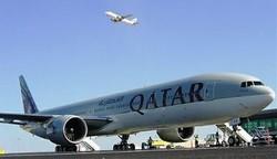 Командир экипажа Qatar Airways скончался во время полета