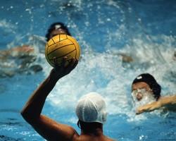 В Германии пройдет выставка водных видов спорта