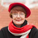 Абрамова Татьяна (bohemica)