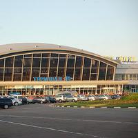 В киевский аэропорт Борисполь мечтают попасть восемь новых авиаперевозчиков