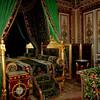 Спальня Наполеона Бонапарта