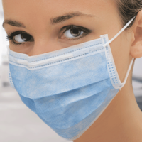 Минздрав РФ заявил, что свиной грипп туристам в Египте не угрожает