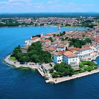 Хорватия обещает облегчить визовый режим для российских туристов