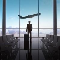 SkyTeam открывает сервис онлайн бронирования кругосветных авиабилетов