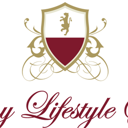 Tuscany Lifestyle Services